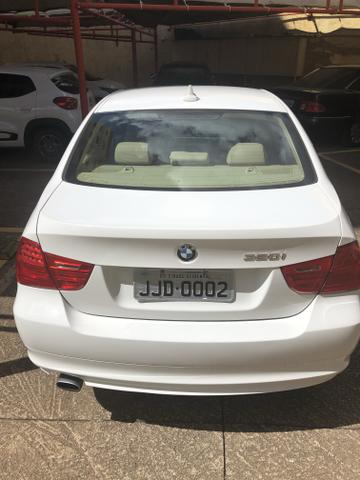 Vendo BMW - Foto 6