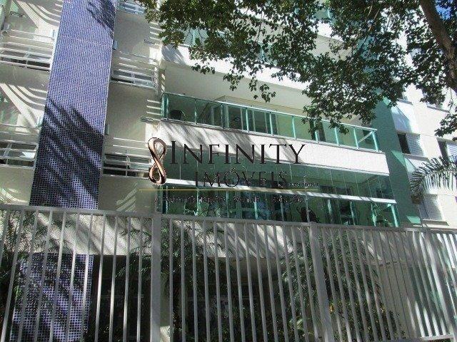 INF848 Lindo apartamento na Vila Betânia com 120 mt com sol da manhã - Foto 16