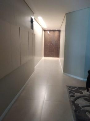 Apartamento à venda com 3 dormitórios em Grajaú, Belo horizonte cod:18307