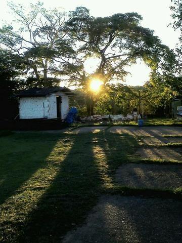 Estancia Casa Rosada 8 hectares - Foto 3
