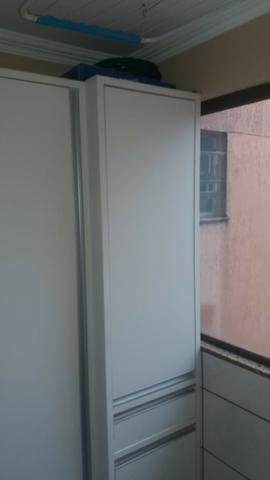 Apartamento - Residencial Barão do Rio Branco - Foto 14