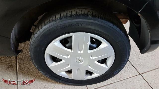 Renault Sandero Privilege 1.6 - Foto 9