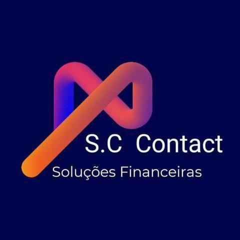 Vaga para promotor de crédito consignado