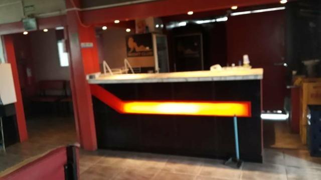 Bar e entretenimento - Foto 2