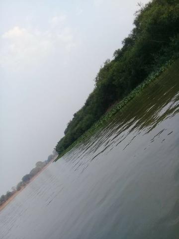 Pesqueiro em barão de melgaço 6 hectares - Foto 13