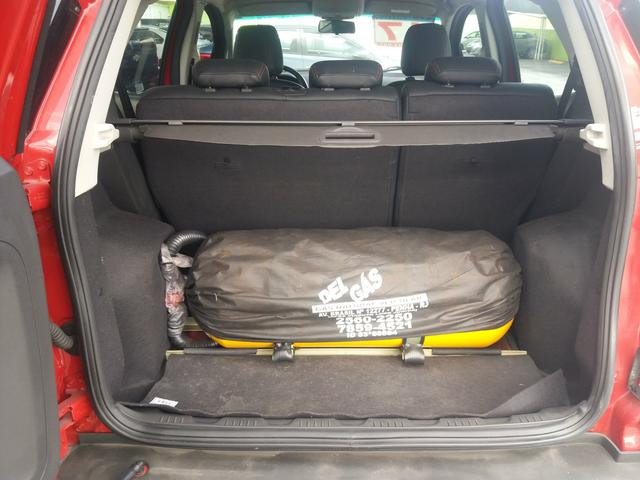 Ford EcoSport freestyle - Foto 12