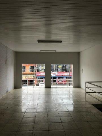 Sobrado 2 quartos mais 1 atico 100 mts no Cic próximo ao terminal - Foto 16