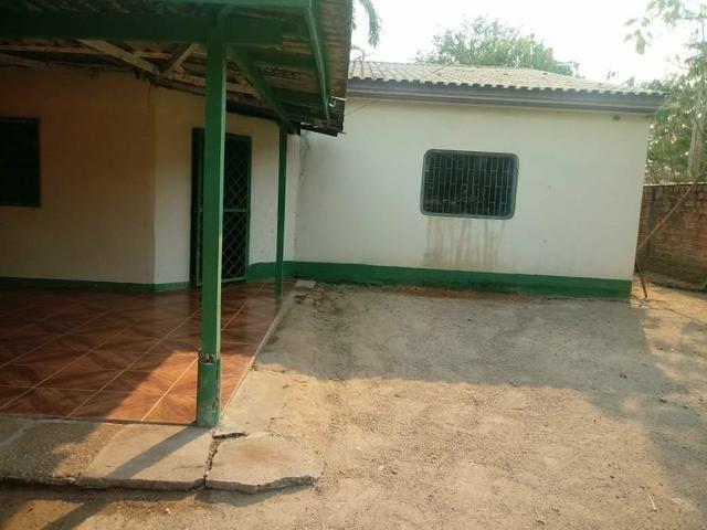 Casa a venda em Candeias troco por uma caminhao Baú em perfeita condição de uso - Foto 2