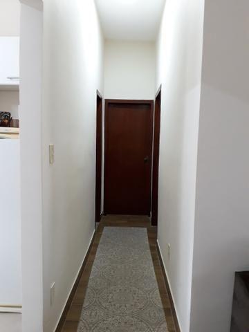 Aluga se lindo sítio só 900 reais o final de semana - Foto 12