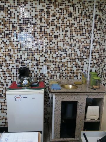 Vila Isabel - Espetacular Sala Comercial - 36M2 - Portaria 24H - 1 Vaga - Venda - JBT71385 - Foto 13