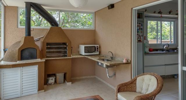 Casa em Condomínio no Cacupé em Florianópolis - SC - Foto 9