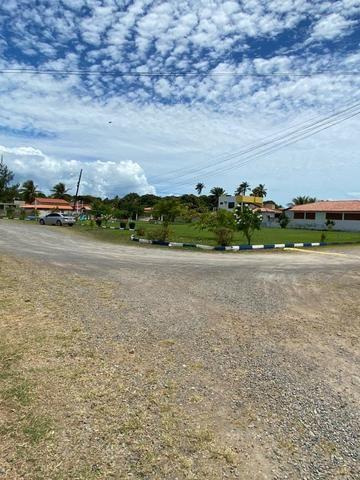 Condomínio Praia do Caribe, Conceição Ilha de Vera Cruz - Foto 8