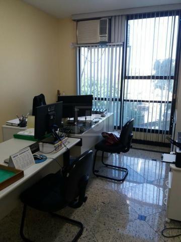 Vila Isabel - Espetacular Sala Comercial - 36M2 - Portaria 24H - 1 Vaga - Venda - JBT71385 - Foto 11
