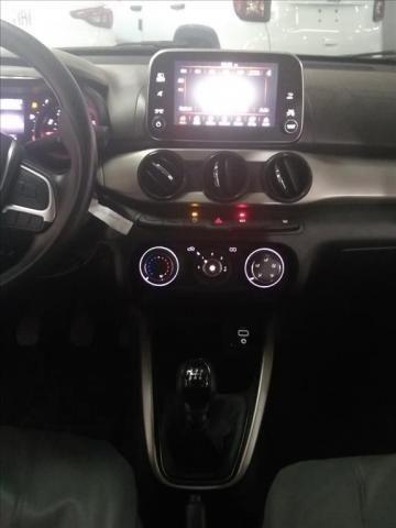 FIAT ARGO 1.0 FIREFLY FLEX DRIVE MANUAL - Foto 6