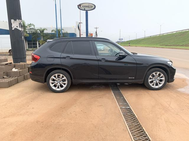 BMW S.DRIVE 18i - Foto 2