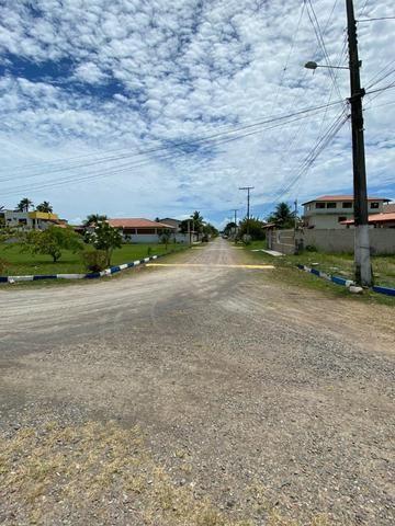 Condomínio Praia do Caribe, Conceição Ilha de Vera Cruz - Foto 6