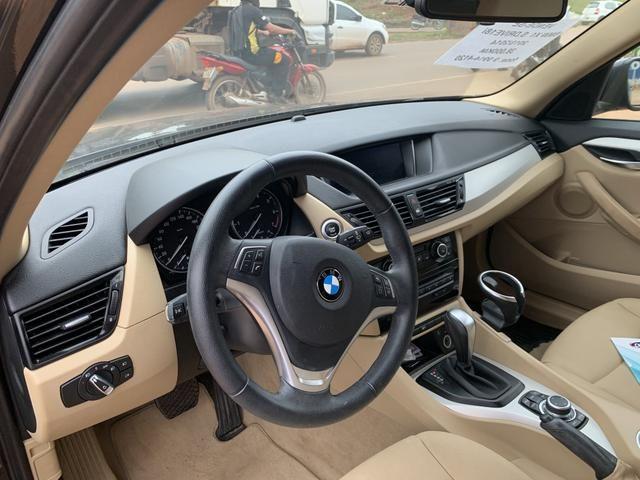 BMW S.DRIVE 18i - Foto 4