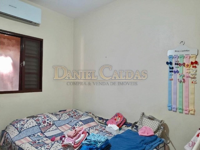 Imóvel à venda no Residencial Ide Daher - R$ 195.000,00 - Foto 5