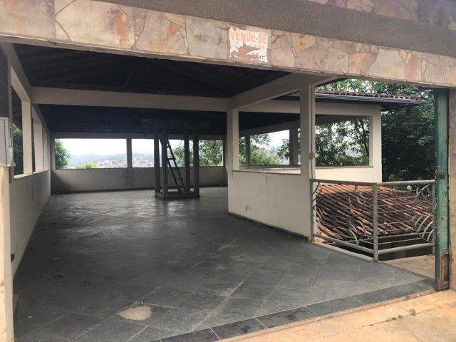 Casa com 03 quartos no Bairro Tabajaras Teófilo Otoni - Foto 14