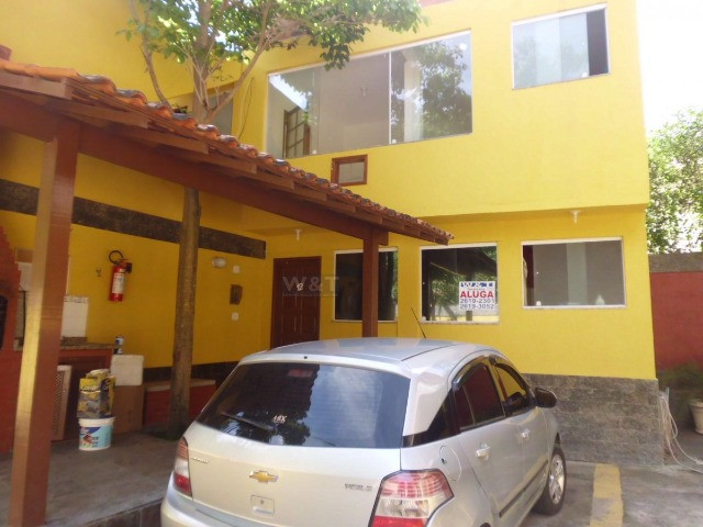 Casa nova R$650,00 .chaves no local whatsApp *8 casa 13 - Foto 5