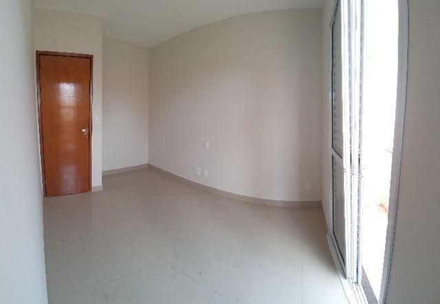 Apartamento com Fino Acabamento e Excelente Localização - Santa Mônica - JL10 - Foto 7