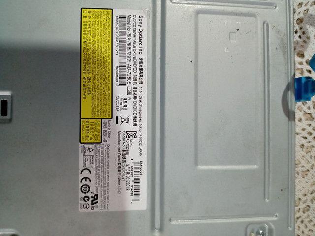 Kit informática - Foto 3