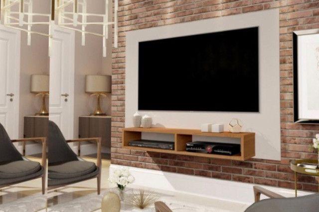Painel tv 42 polegadas
