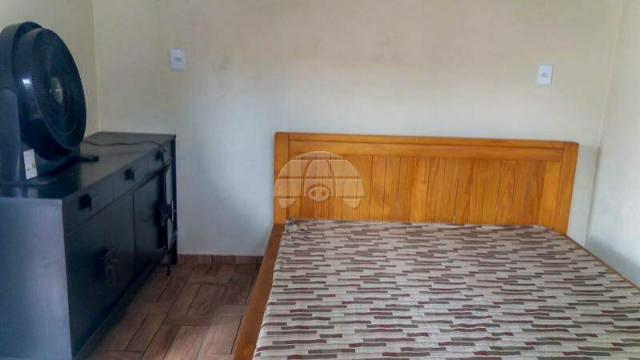 Casa à venda com 4 dormitórios em Balneário itamar, Itapoá cod:149430 - Foto 6