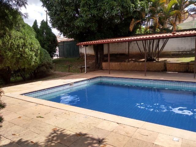 Sitios a partir R$ 300,00 durante a semana - Foto 5