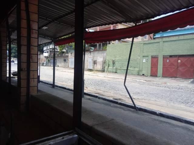 Loja de esquina - Foto 9