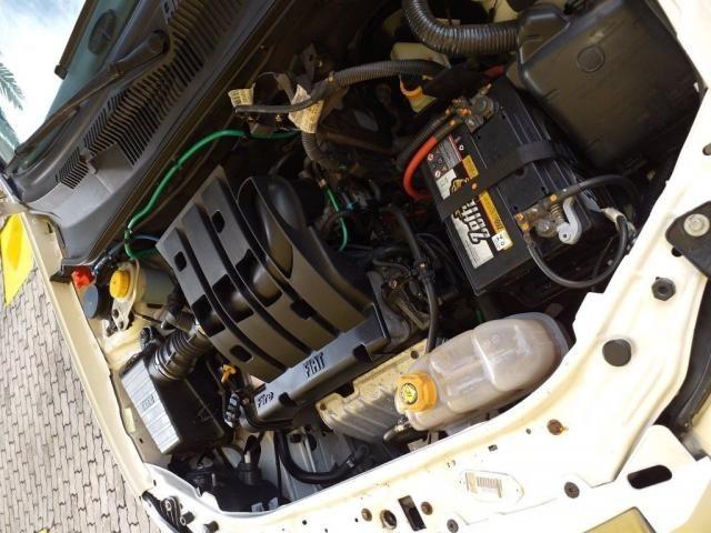 Fiat siena 2012/2013 1.4 mpi el 8v flex 4p manual - Foto 7