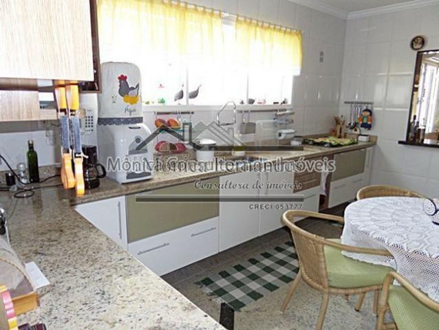 Duplex, 1/2 Porteira Fechada, Frente Lagoa, 3 Suítes Com Vista Para Lagoa-Maricá/RJ - Foto 16