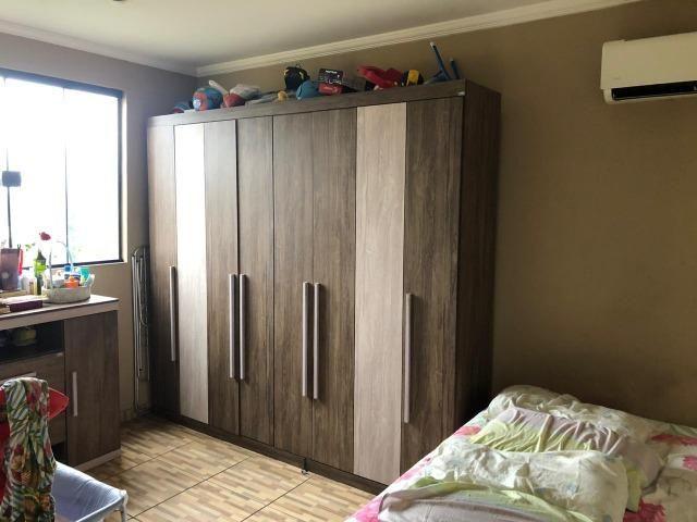 Costa Barros - Casa - Venda - R$ 55.000,00 - CEP: 21650050 - Foto 12