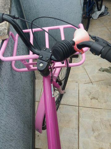 Bicicletas Cargueiras  - Foto 3