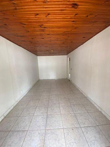 Casa 3 quartos, lote de 300 metros, Jardim morada nobre a 100 m da BR no Valparaíso - Foto 19