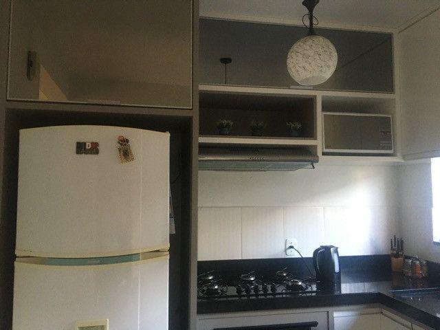 Cozinha Modular - Foto 6