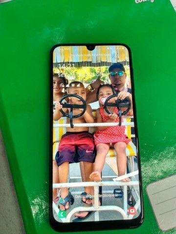 Samsung A50 - Foto 3