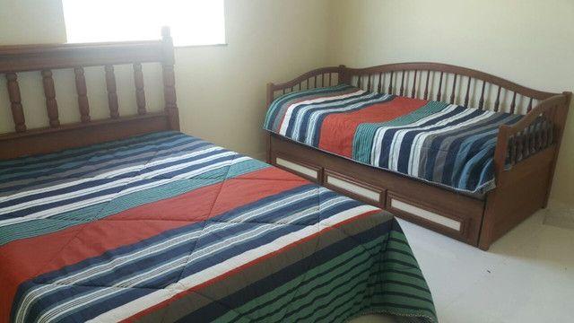 Casa pra Alugar Temporada Arraial do Cabo 3 Quartos - Foto 5