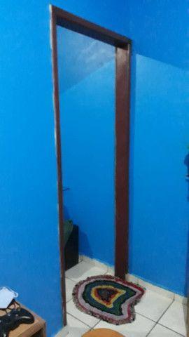 Prédio com 10 aptos-Rua Principal: 3.250/mês  - Foto 12