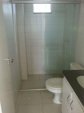 Apartamento em Nova Porto Velho - Condomínio Ipê - Foto 3