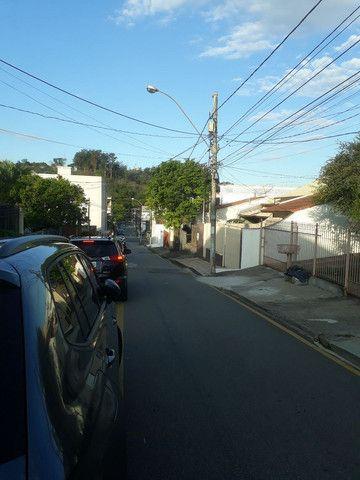 Casa na Vila - Volta Redonda