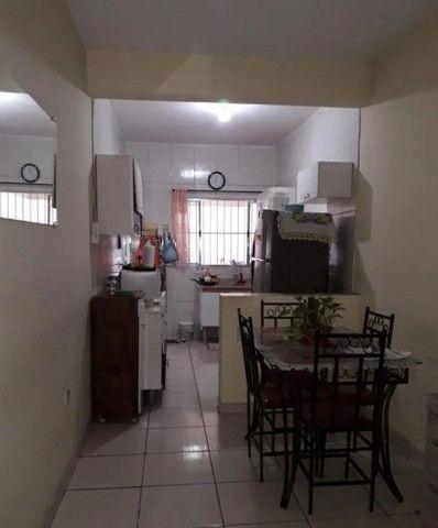 Casa a Venda- ES - Foto 8