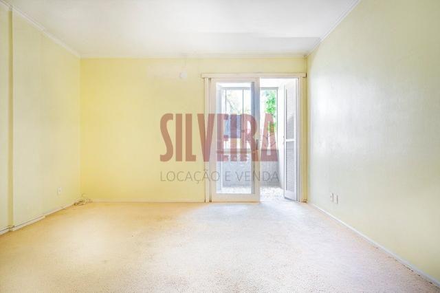 Apartamento para alugar com 3 dormitórios em Floresta, Porto alegre cod:8453