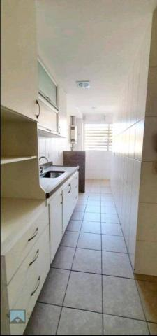 Apartamento à venda, 90 m² por R$ 615.000,00 - Icaraí - Niterói/RJ - Foto 6