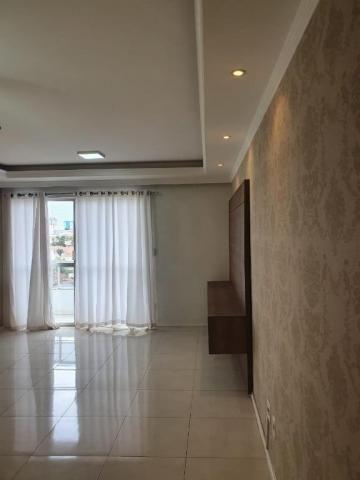 Apartamento 3 dormitórios à venda, 86 m² - Jardim América - Bauru/SP - Foto 11