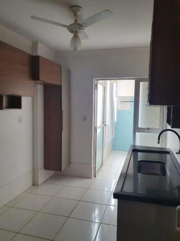 Apartamento 3 dormitórios à venda, 86 m² - Jardim América - Bauru/SP - Foto 17