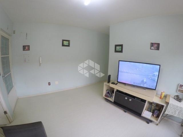 Apartamento à venda com 2 dormitórios em Partenon, Porto alegre cod:9929854 - Foto 8
