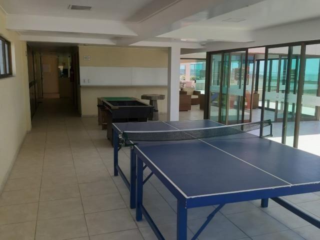 Apartamento à venda com 2 dormitórios em Jatiúca, Maceió cod:487 - Foto 15