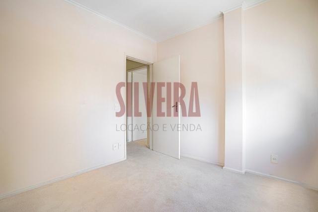Apartamento para alugar com 3 dormitórios em Floresta, Porto alegre cod:8453 - Foto 10