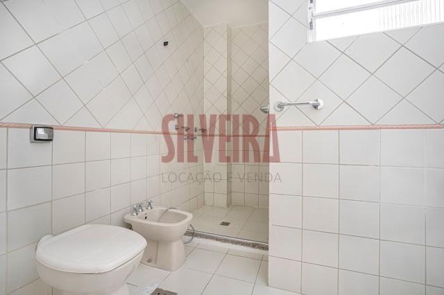 Apartamento para alugar com 3 dormitórios em Floresta, Porto alegre cod:8453 - Foto 12